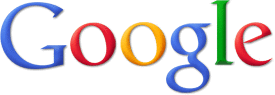 http://www.google.co.ma/intl/en_com/images/srpr/logo1w.png