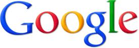 كيف تحصل على أفضــل النتائج من  Google  Logo3w