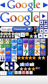 pes 2008 demo sur 01net